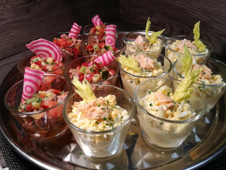 Boucherie Baikry buffet 15