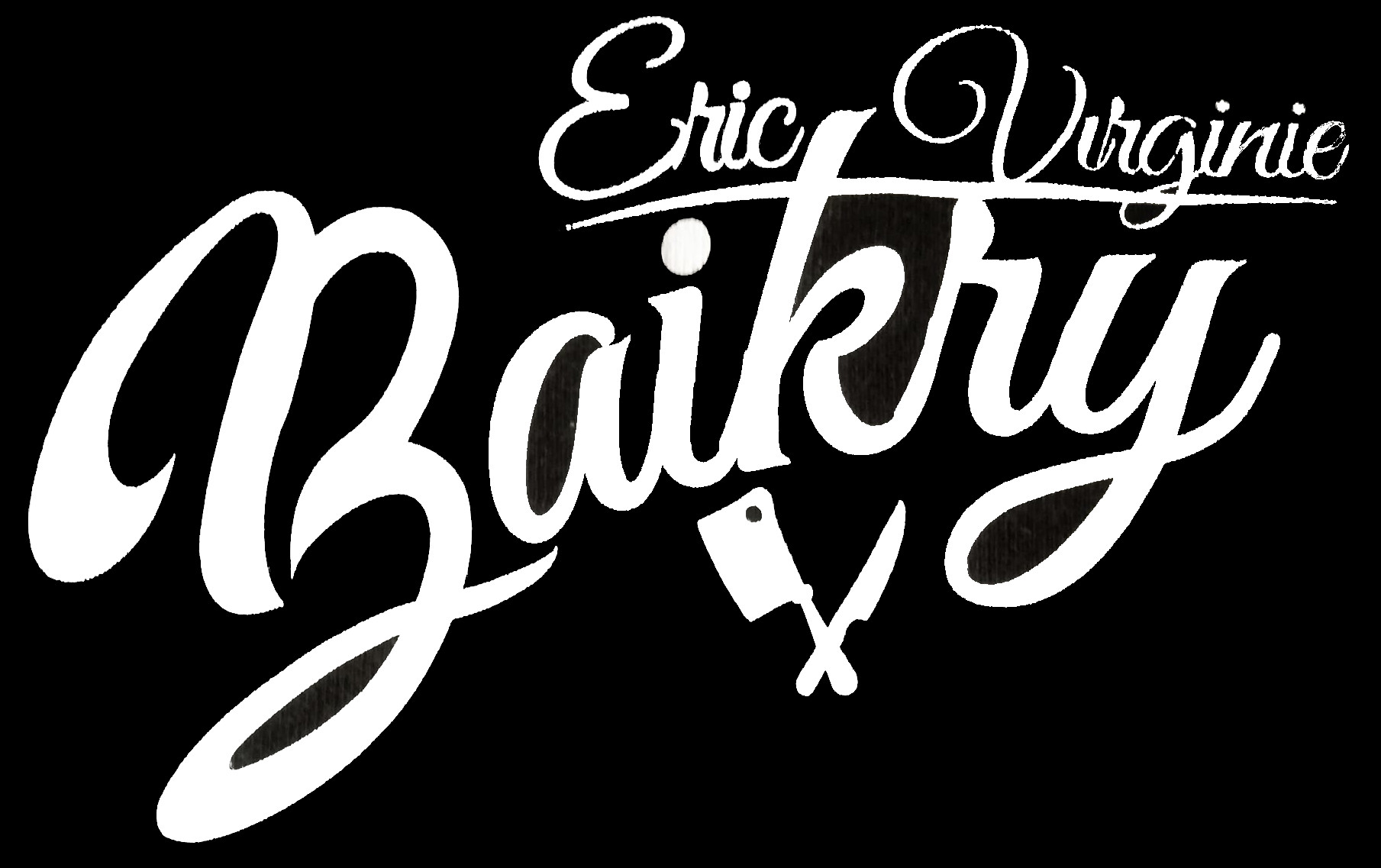 Boucherie Baikry new logo 3